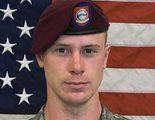 Kathryn Bigelow y Todd Field planean hacer una película sobre el soldado Bowe Bergdahl