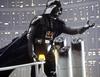 Filtrados posibles detalles sobre los villanos de 'Star Wars: Episodio VII'