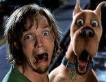 Warner Bros. trabaja en el reboot de 'Scooby-Doo' con actores reales