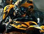 Los Autobots cobran protagonismo en el nuevo TV Spot de 'Transformers: La era de la extinción'