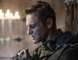 'Yo, Frankenstein': No tiene vida este monstruo