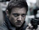 El estreno de 'Bourne 5' se retrasa hasta el 15 de julio de 2016