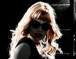 Rosario Dawson protagoniza el primer clip de 'Sin City: Una dama por la que matar'