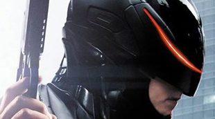 Escenas eliminadas de 'Robocop', protagonizada por Joel Kinnaman