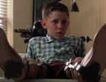 20 Aniversario de 'Forrest Gump': ¿Qué ha sido de sus actores?