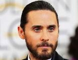 Jared Leto rechaza también protagonizar 'Brilliance'