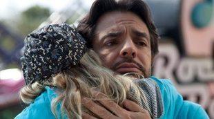 El remake norteamericano de 'No se aceptan devoluciones' encuentra guionistas