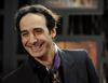 El compositor Alexandre Desplat presidirá el jurado del Festival de Venecia 2014
