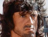Surgen nuevos detalles de la posible 'Rambo V', con Sylvester Stallone