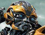 Paramount salva a 'Transformers: La era de extinción' de un boicot en China