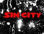 Los protagonistas de 'Sin City: Una dama por la que matar' se juntan en un nuevo póster