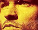 Ridley Scott empezará a rodar a finales de año 'The Martian', protagonizada por Matt Damon