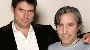DreamWorks apuesta por los hermanos Weitz para dirigir el remake americano de 'De tal padre, tal hijo'