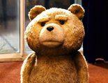 Mark Wahlberg habla sobre el argumento de 'Ted 2', dirigida por Seth MacFarlane