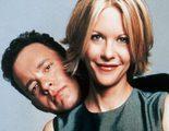 Tom Hanks en conversaciones para participar en 'Ithaca', debut en la dirección de Meg Ryan