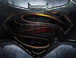 Nuevas fotos del rodaje de 'Batman v Superman: Dawn of Justice' con Spoilers de la trama