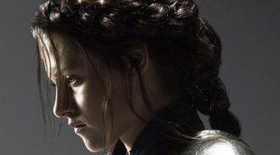 Frank Darabont podría dirigir la secuela de 'Blancanieves y la leyenda del cazador' sin Kristen Stewart