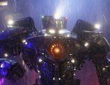 Guillermo del Toro confirma la fecha de estreno de 'Pacific Rim 2'