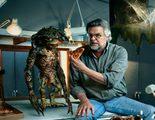 El equipo de los 'Gremlins' se reúne 30 años después de su estreno
