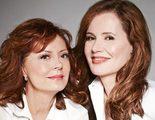 'Pulp Fiction', 'Thelma & Louise', 'West Side Story' y 'Love Story', reunión de sus parejas protagonistas