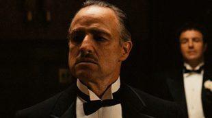 Hollywood elige 'El Padrino' como la mejor película de la historia del cine