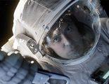 'Gravity', principal ganadora en los Saturn Awards 2014, los premios del cine de género