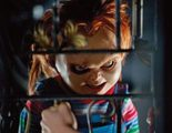 'Chucky 7' ya está en marcha