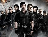 Pierce Brosnan quiere aparecer en la saga 'Los mercenarios'