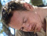 Primer vistazo a Michael Fassbender en 'Slow West'