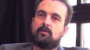 """Nacho Vigalondo de 'Open Windows': """"Me encantaría contar una historia de detectives en el Paleolítico"""""""