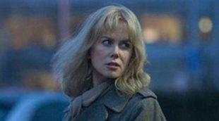 Nicole Kidman pierde la memoria en el primer tráiler de 'No confíes en nadie'
