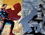 Rumores sobre nuevos posibles villanos en 'Batman v Superman: Dawn of the Justice'