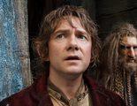 Peter Jackson anuncia que el teaser tráiler de 'El Hobbit: La batalla de los cinco ejércitos' llegará pronto