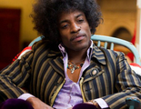 Primer tráiler de 'All Is by My Side', el biopic de Jimi Hendrix protagonizado por André Benjamin