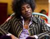 Primer tráiler de 'All Is by My Side', el biopic de Jimi Hendrix protagonizado por André Benjamin