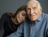 Muere a los 97 años Louis Zamperini, inspiración de Angelina Jolie en 'Unbroken'