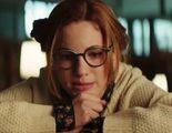 Teaser tráiler de 'El club de los incomprendidos', adaptación de 'Buenos días, princesa'