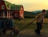 'El extraordinario viaje de T. S. Spivet': Jeunet domesticado