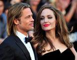 Angelia Jolie y Brad Pitt podrían rodar juntos su nueva película en Malta