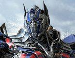 'Transformers: La era de la extinción' gana la batalla a Melissa McCarthy en la taquilla norteamericana