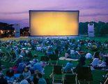 No se podrán ver películas de estreno en los cines de verano