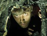 'La cueva': No apta para claustrofóbicos