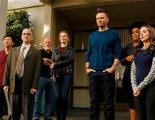 Un productor de Sony confirma que está en sus planes rodar la película de 'Community'