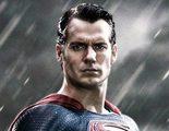 'Star Wars: Episodio VII' y 'Batman v Superman: Dawn of Justice', ¿fuera de la Comic-Con 2014?