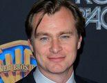Christopher Nolan habla sobre el futuro del cine
