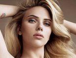 Scarlett Johansson y Jonah Hill podrían sumarse a 'Hail Caesar', de los hermanos Coen