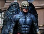 'Birdman', de Alejandro González Iñárritu, abrirá la 71ª edición del Festival de Venecia