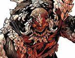 Doomsday, posible villano en 'Batman v Superman: Dawn of Justice'
