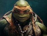 Las 'Ninja Turtles' se hacen mayores en su nuevo TV Spot y motion pósters