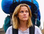 Primer tráiler de 'Wild', Reese Witherspoon dirigida por Jean-Marc Vallée